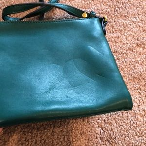 Old Navy Bags - Old Navy Crossbody